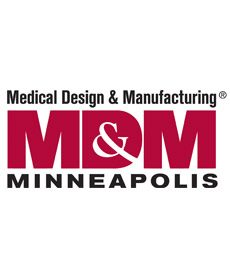 Molex Attending MD and M Minneapolis 2012