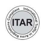 "If U.S. ITAR regulations are causing foreign defense contractors to ""Design out U.S. content,"" thus, losing potential markets, where should we turn to? I say our own backyard."