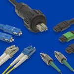 Rapid delivery of custom optical cable assemblies is now available for quick-turn-around times on small- to medium-sized orders