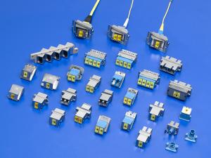 emi-adapters