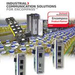 Showcasing Molex at Rockwell Automation on the Move