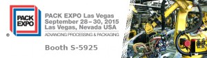 PackExpo2015_Billboard