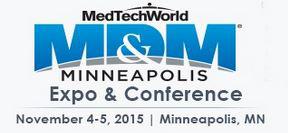 MDM logo 2015