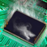 Need for Thermal Management in Electronic Systems