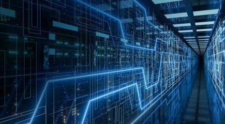 Next Gen Data Center